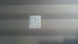 LOT 267327 TIMBRE DE FRANCE NEUF** N�118 VALEUR 500 EUROS  LUXE