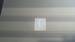 LOT 267334 TIMBRE DE FRANCE NEUF* N�132 VALEUR 84 EUROS