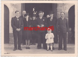 Photo Famille Renaud A Noirmoutier  Photographe Chupiet Noirmoutier - Photos