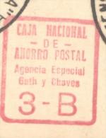 MOVIMIENTO DEL 4 DE JUNIO DE 1943 SERIE COMPLETA OFFSET PAPEL TIZADO FILIGRANA SOL REDONDO RARAS TARJETAS MAXIMAS TOP CO