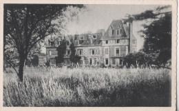 Le Domaine De La Ferme Aux Loups Ex Chateau Butler HOUPPEVILLE Par LE HOULME - France