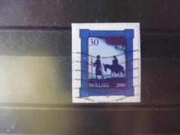 IRLANDE  YVERT  N°1298