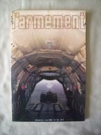 REVUE L'ARMEMENT / GUERRE DES MALOUINES / 1983 - Boeken