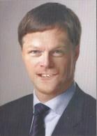 Boomerang Kaart - Recht Voor Zijn Raap Stemadvies. Attakweb. - Politieke Partijen & Verkiezingen