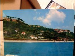 CUPRAMARITTIMA  DA COLLE S ANDREA   N1975 EW2438 - Ascoli Piceno