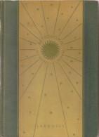 """Livre Ancien  1948 """" Astronomie   Les Astres,l'Univers""""par Lucien Rudaux & Gérard Vaucouleurs"""