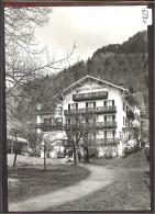 FORMAT 10x15 - DISTRICT DE VEVEY - LES CHEVALLEYRES SUR BLONAY - COLONIES DE VACANCES DE LA VILLE DE LAUSANNE - TB - VD Vaud