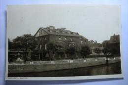 Bedford - Swan Hotel - Bedford