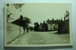 Barton Mills - Angleterre