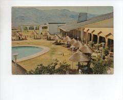 MBABANE  , Swaziland - Swaziland