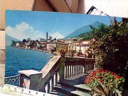 LMONE DEL GARDA  V1961 EX2576 - Brescia