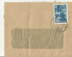 =NL CV 1948 - Periode 1891-1948 (Wilhelmina)