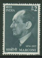 India // Inde // 1974 Timbres Neufs / Y & T 417** - Inde