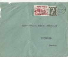 =BE  CV 1940FRONT SIDE - Belgien