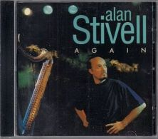 Again - Best Of Alan Stivell - Musiques Du Monde