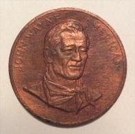 John Wayne American Coin VF - Other