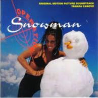 Tamara Canovo – Operation Snowman - Musik & Instrumente