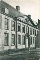 Norbertijner Abdij Tongerloo - Belgique
