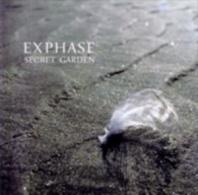 EXPHASE SECRET GARDEN - Rock