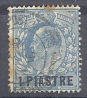140012284  LEVANTE  G.B.  YVERT   Nº  22 - Britisch-Levant