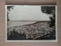Palmi - Panorama - Reggio Calabria