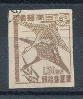 Japon N°356 - Oblitérés