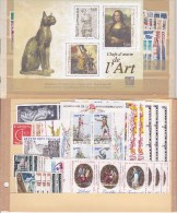 TB lot timbres de FRANCE , neufs , faciale 180e surtaxes non compt�es