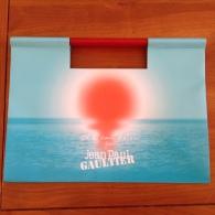 Sac Eaux D´été Jean Paul Gaultier (JPG) - Perfumes & Belleza