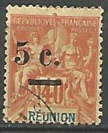 REUNION N� 52 OBL