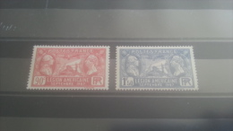 LOT 267583 TIMBRE DE FRANCE NEUF** LUXE
