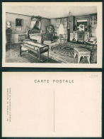 FRANCE -  [OF #13559] - CHATEAU DE MALMAISON - France