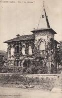 88 RAMBERVILLERS Villa Les Glycines - Rambervillers