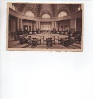 CHIANCIANO  TERME  , Siena