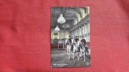 > Austria > Vienna> - Ref 1905 - Vienne