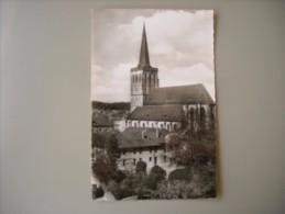 ALLEMAGNE RHENANIE DU NORD WESTPHALIE VIERSEN ST. REMIGIUS - Viersen