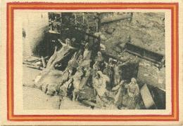 La Guerra En España - Serie 1ª Nº30 (2 Scans) - Histoire