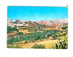 CALTAGIRONE,panorama-1972