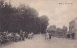 Mol - Steenweg - Mol