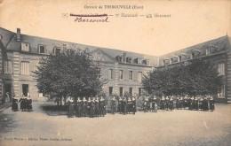 Environs De SERQUIGNY - THIBOUVILLE - L'Ouvroir - Serquigny