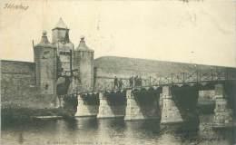 62 - CALAIS - La Citadelle - Calais