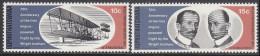 BOPHUTHATSWANA, 1978 FLIGHT 2 MNH - Bophuthatswana