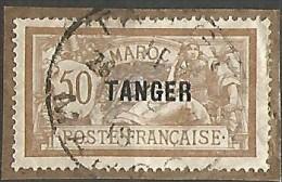 MAROC  N� 93 OBL