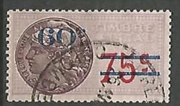 FISCAL  N�  238 OBL