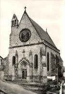 90237 - Saint Junien (87) Chapelle de Notre Dame  du Pont