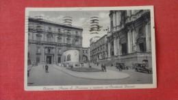 Italy > Sicilia> Catania     ------   - -- --ref 1907
