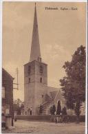 TILDONK / THILDONCK : Kerk - Haacht