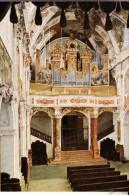 MUSIK - KIRCHENORGEL / Orgue / Organ / Organo - FREISING, Dom - Musique Et Musiciens
