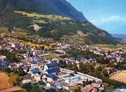 [73] Savoie> Saint Pierre D'Albigny Vue Generale Aerienne - Saint Pierre D'Albigny