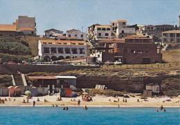OLBIA TEMPIO - Santa Teresa Di Gallura - Hotel Corallaro - Ristorante Piscina E Night Club - Olbia