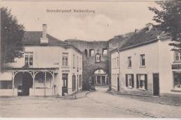 Valkenburg Grendelepoort - Valkenburg